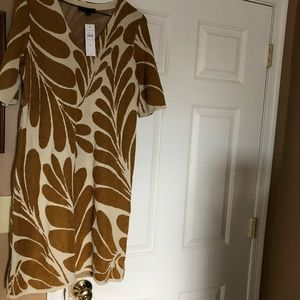 Dress from Ann Taylor New w/tags